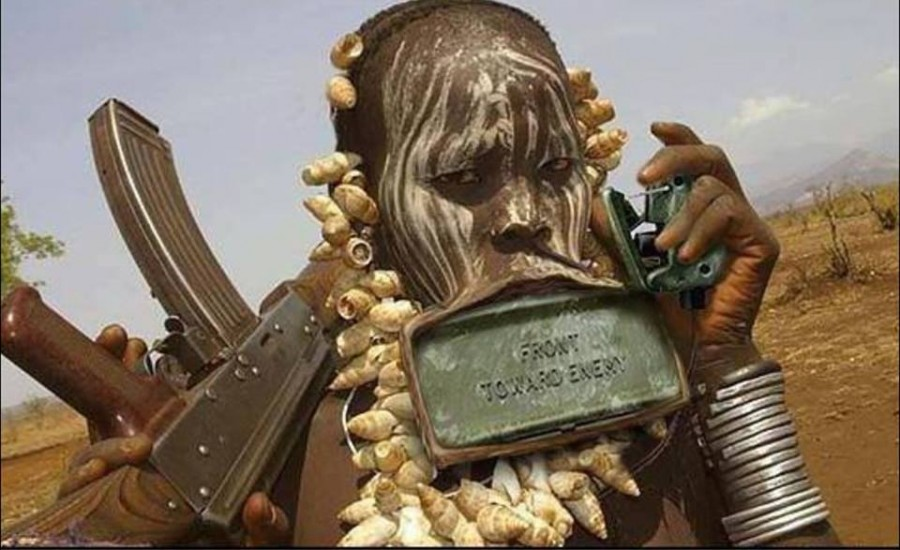 Террористы активизировались на мариупольском направлении, - штаб АТО - Цензор.НЕТ 5979