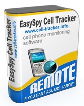 cell tracker software