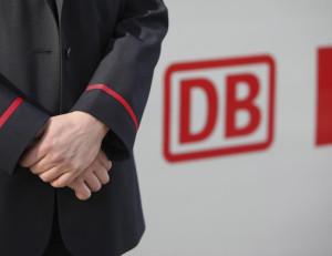 1000708-deutsche-bahn