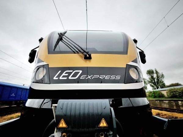 ctk-vlak-leo-express-11_denik-1024