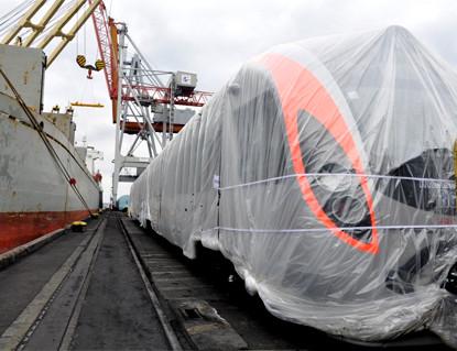 cnyjfv Hyundai Rotem dport.odessa.ual