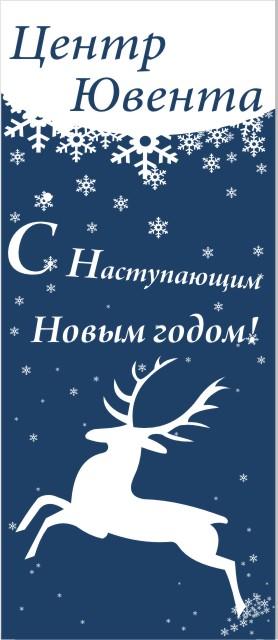 С наступающим Новым годом_2013_от ювенты