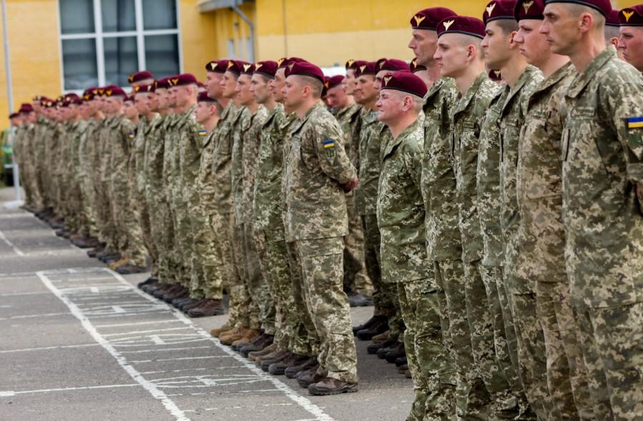 Двойные стандарты НАТО