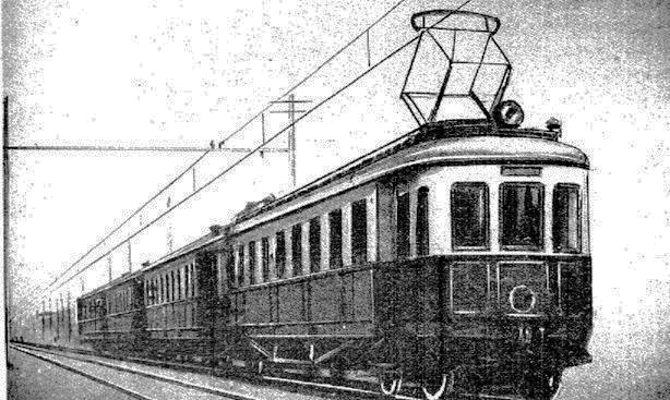 Baku-sub