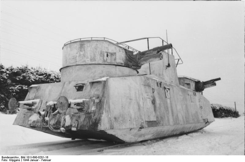 Bundesarchiv_Bild_101I-690-0201-16,_Russland-Mitte,_Panzerzug