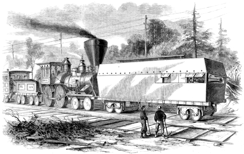 800px-Frank_Leslie's_Illustrated_Newspaper_-_18610518_-_p1_-_Railroad_Battery