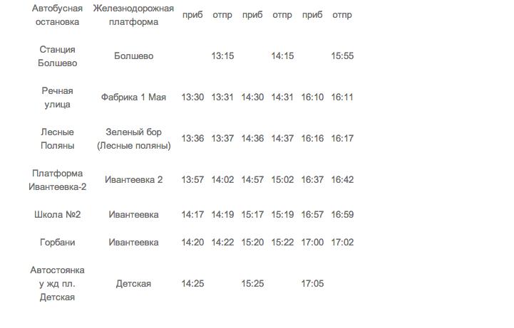 Снимок экрана 2014-08-19 в 21.04.07