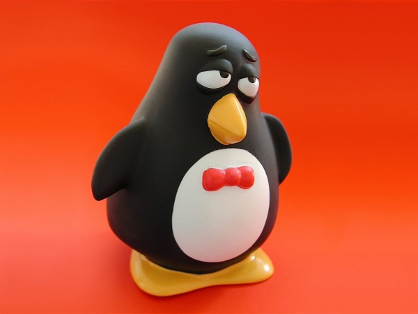 Toy-Story-Wheezy-001