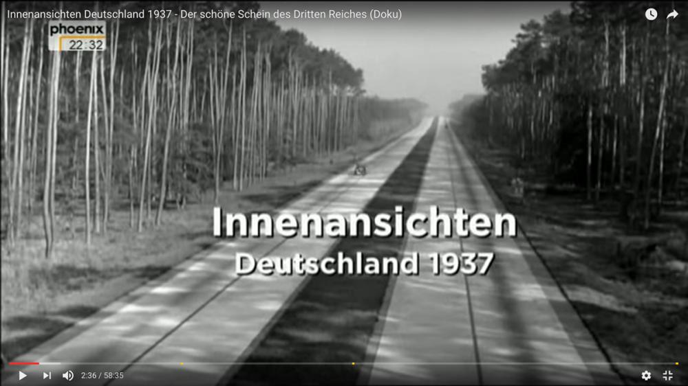 deutschland_1937_autobahn_k