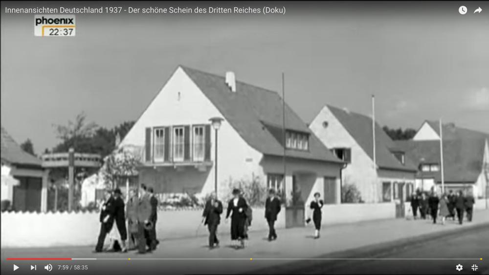 deutschland_1937_dorf_k