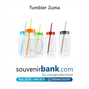 Souvenir Bank - Souvenir Tumbler Vacuum Flask Standar.jpg