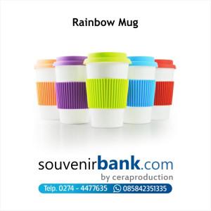 Souvenir Bank - Souvenir Tumbler Vega Plus Vacuum Flask.jpg