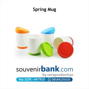 Souvenir Bank - Souvenir Tumbler Vega Vacuum Flask.jpg