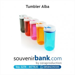 Souvenir Bank - Souvenir Tumbler Ventura Mini.jpg