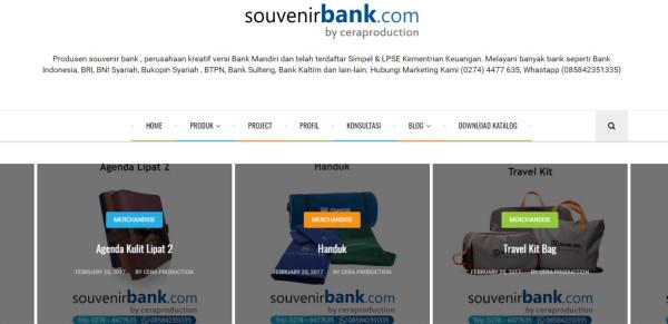 Situs Souvenir Bank - Souvenir Perbankan.jpg