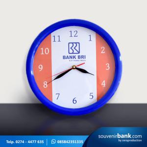 form konsultasi souvenir perbankan.png