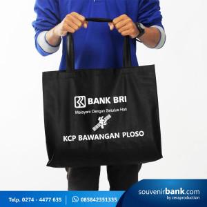 souvenir perbankan - souvenir payung bank bri.jpg