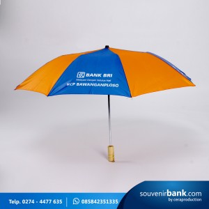 merchandise bank - payung milik bank bri.jpg