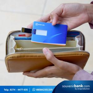 merchandise perbankan - payung milik bank bri.jpg