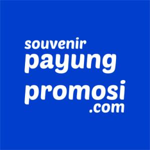 Pabrik Souvenir Payung Promosi.jpg