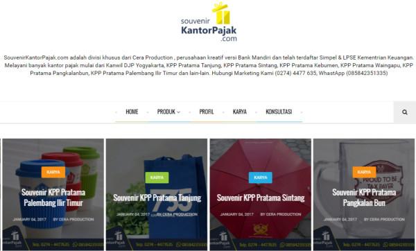 web souvenir kantor pajak.jpg