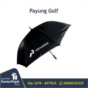 Souvenir Kantor Pajak Pratama - Cetak company profile.jpg