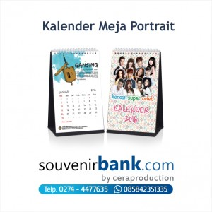 Souvenir Bank - Souvenir Blockonte Softcover.jpg
