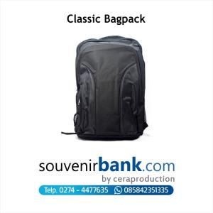 Souvenir Bank - Souvenir Stylish Bagpack.jpg