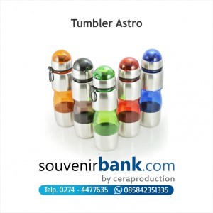 Souvenir Bank - Souvenir Topi.jpg