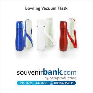 Souvenir Bank - Souvenir Bantal Leher.jpg