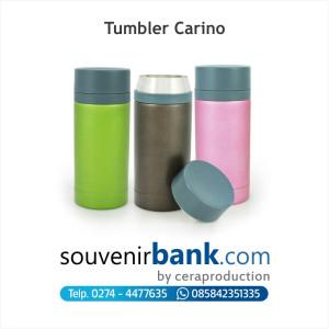 Souvenir Bank - Souvenir Ballpoint Eksklusif.jpg