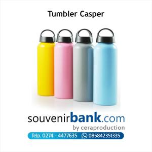 Souvenir Bank - Souvenir Boneka.jpg