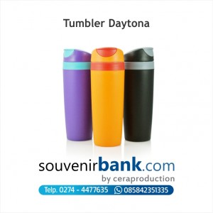 Souvenir Bank - Souvenir Dasi.jpg