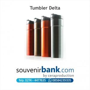 Souvenir Bank - Souvenir Tumbler Astro.jpg