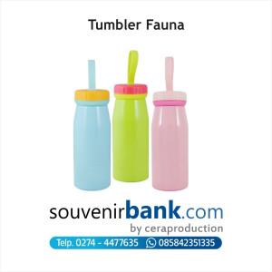 Souvenir Bank - Souvenir Tumbler Berry.jpg