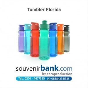 Souvenir Bank - Souvenir Tumbler Bowling Vacuum Flask.jpg