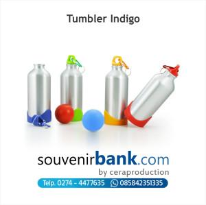 Souvenir Bank - Souvenir Tumbler Casper.jpg