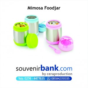 Souvenir Bank - Souvenir Tumbler Gala.jpg