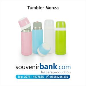 Souvenir Bank - Souvenir Tumbler Indigo.jpg