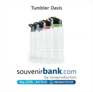 Souvenir Bank - Souvenir Tumbler Insert Paper.jpg