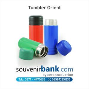 Souvenir Bank - Souvenir Tumbler Iris.jpg
