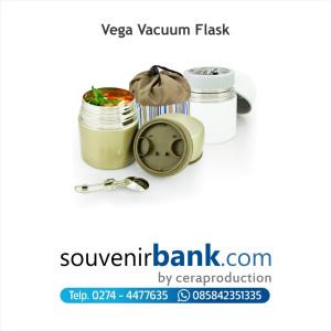 Souvenir Bank - Souvenir Tumbler Rorin.jpg