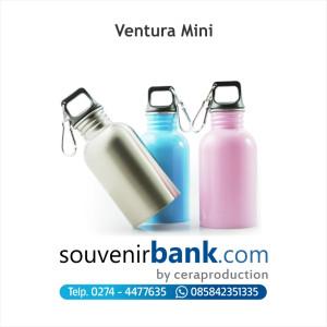Souvenir Bank - Souvenir Tumbler Storm.jpg
