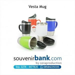 Souvenir Bank - Souvenir Tumbler Travo.jpg