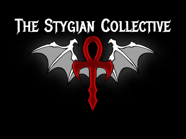 https://www.youtube.com/user/ShyamaAnima