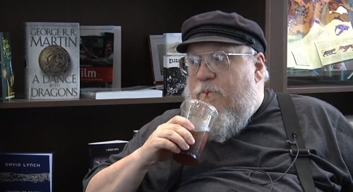 sipgrrm