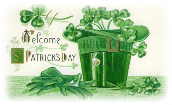 St-Patrick-Day-1