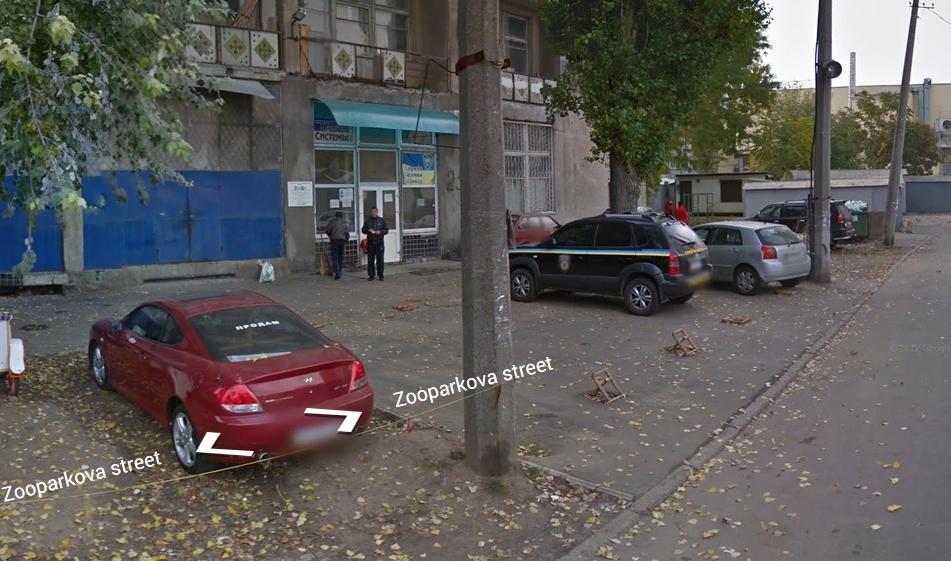 http://ic.pics.livejournal.com/ceveron/39256536/490/490_original.jpg