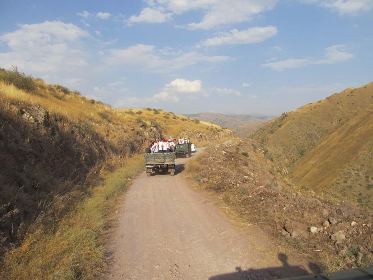 армянские знакомства apeboard cgi
