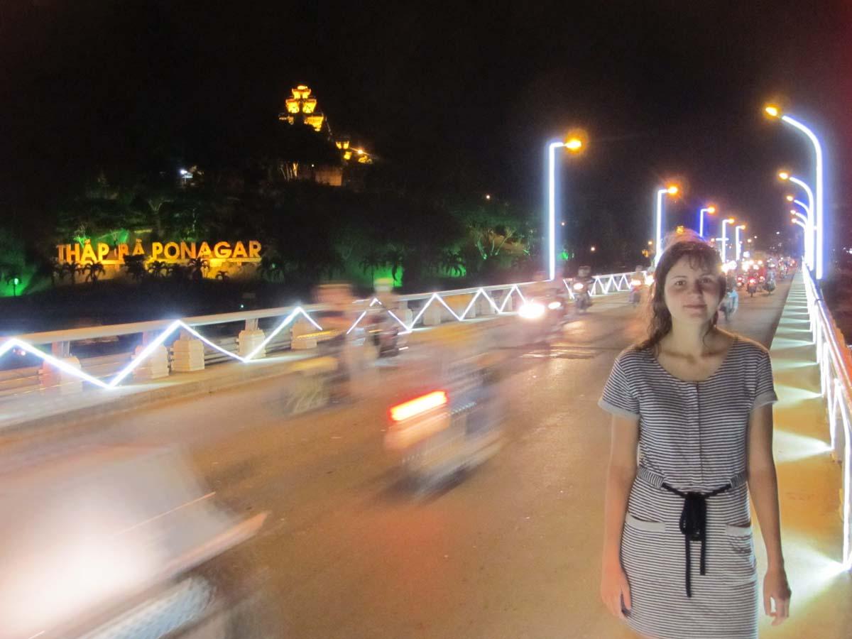 Таксист разводит девушек 15 фотография